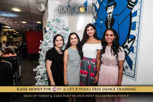 leicester-december-2019-page-2-event-photo-4