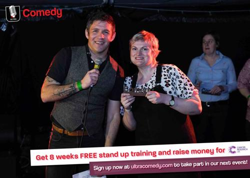 leeds-march-2020-page-1-event-photo-11