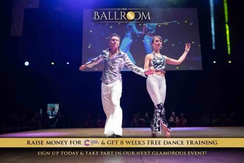 su2c-ballroom-september-2018-page-2-event-photo-39