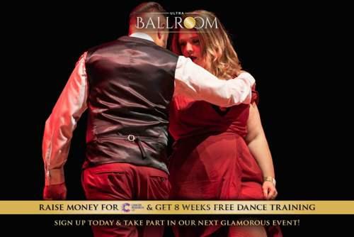 su2c-ballroom-september-2018-page-13-event-photo-24
