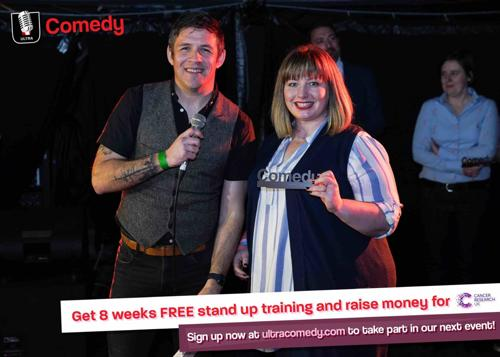 leeds-march-2020-page-1-event-photo-14