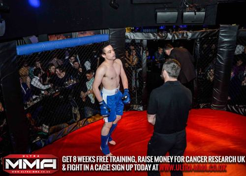 fight-night-page-4-event-photo-33