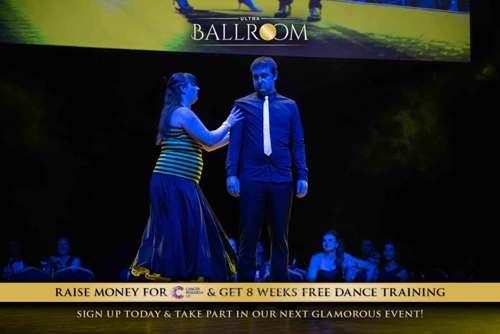 su2c-ballroom-september-2018-page-9-event-photo-42