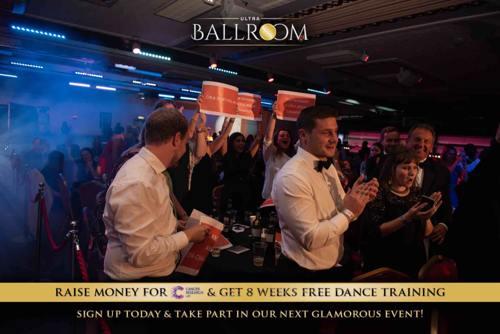 su2c-ballroom-september-2018-page-4-event-photo-35
