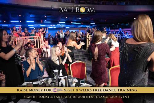 su2c-ballroom-september-2018-page-7-event-photo-40