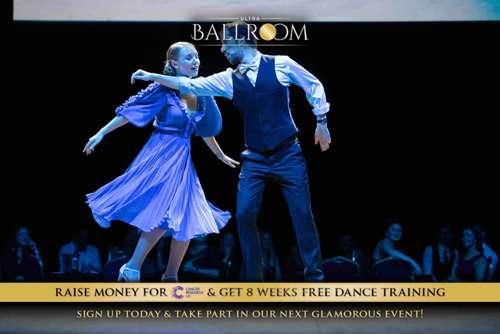 su2c-ballroom-september-2018-page-13-event-photo-8