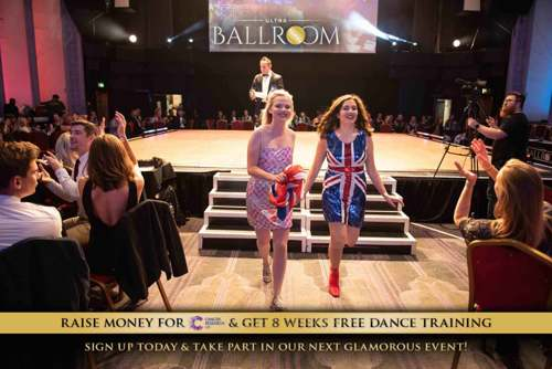 su2c-ballroom-september-2018-page-5-event-photo-5