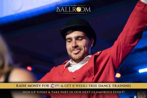 su2c-ballroom-september-2018-page-11-event-photo-39