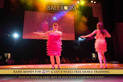 su2c-ballroom-september-2018-page-9-event-photo-24