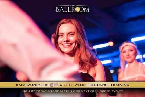 su2c-ballroom-september-2018-page-11-event-photo-42