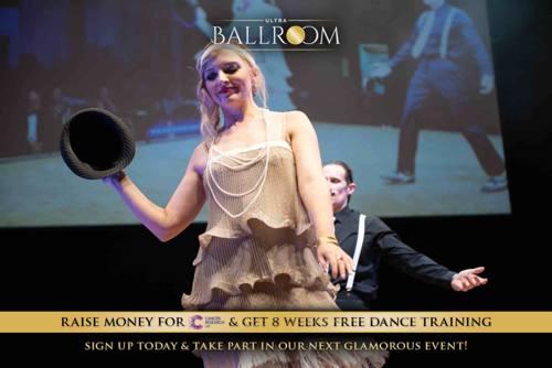 su2c-ballroom-september-2018-page-8-event-photo-49