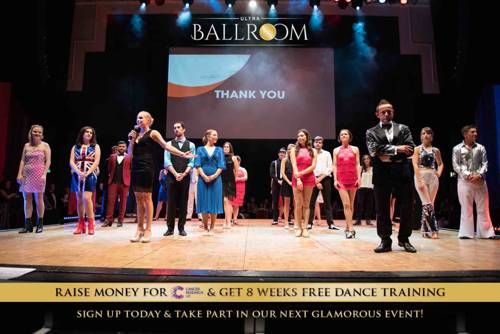 su2c-ballroom-september-2018-page-2-event-photo-21