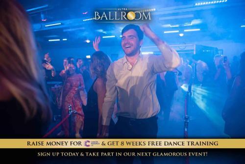 su2c-ballroom-september-2018-page-2-event-photo-4