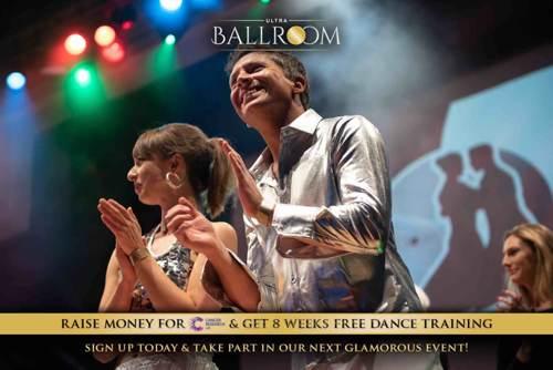 su2c-ballroom-september-2018-page-2-event-photo-20