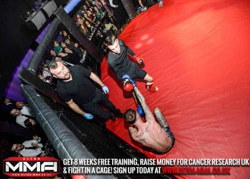 fight-night-page-5-event-photo-29