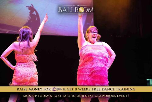 su2c-ballroom-september-2018-page-9-event-photo-16