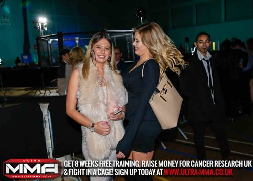 fight-night-page-1-event-photo-45