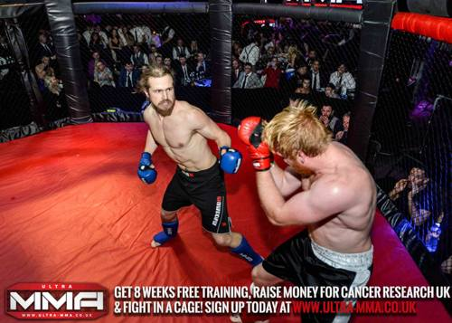 fight-night-page-3-event-photo-0