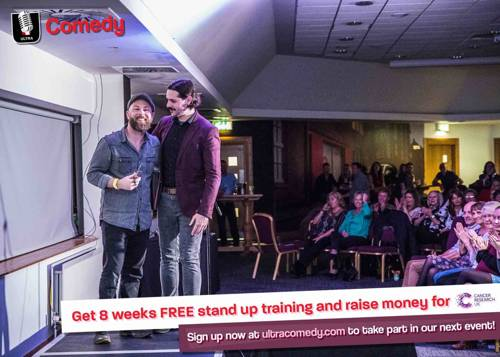 swansea-november-2018-page-8-event-photo-21