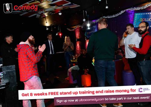 derby-december-2019-page-1-event-photo-1