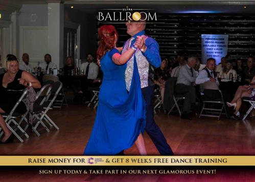 bedford-may-2018-page-3-event-photo-7