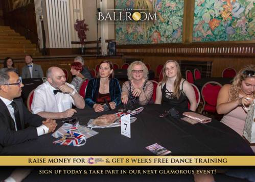 swansea-may-2018-page-1-event-photo-3