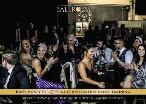 birmingham-october-2018-page-9-event-photo-30