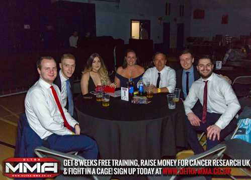 romford-april-2018-page-1-event-photo-6