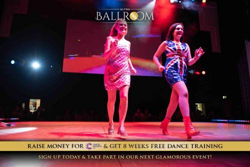 su2c-ballroom-september-2018-page-5-event-photo-2