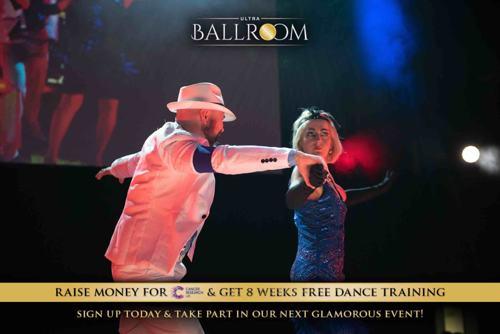 su2c-ballroom-september-2018-page-11-event-photo-8