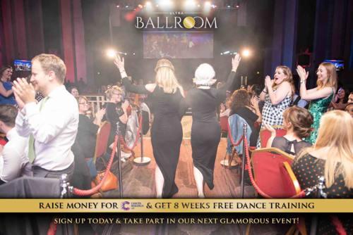 su2c-ballroom-september-2018-page-5-event-photo-9
