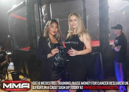 romford-october-2019-page-1-event-photo-45