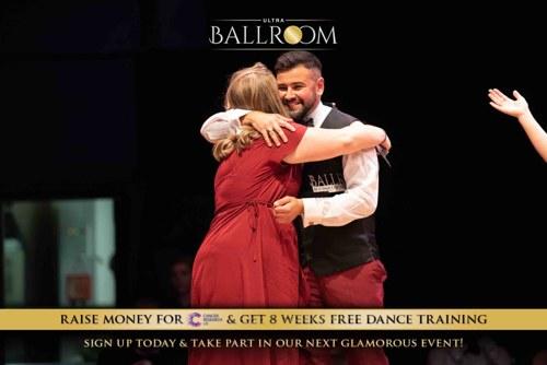 su2c-ballroom-september-2018-page-14-event-photo-15