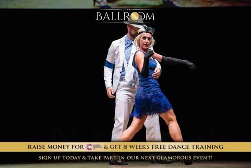 su2c-ballroom-september-2018-page-13-event-photo-41