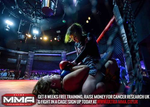 fight-night-page-2-event-photo-3