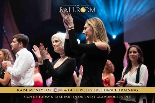 su2c-ballroom-september-2018-page-2-event-photo-18