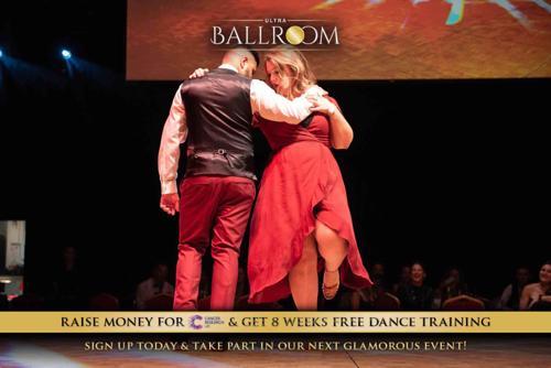 su2c-ballroom-september-2018-page-7-event-photo-17