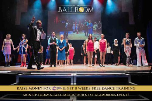 su2c-ballroom-september-2018-page-2-event-photo-16