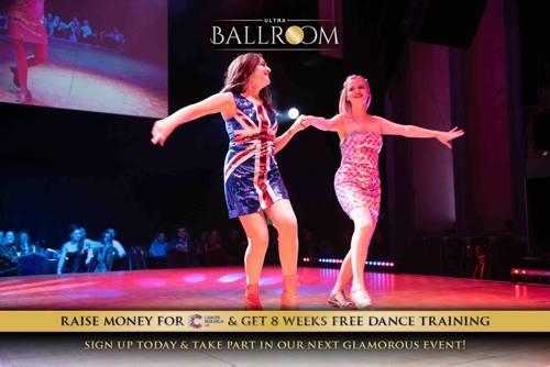su2c-ballroom-september-2018-page-4-event-photo-42