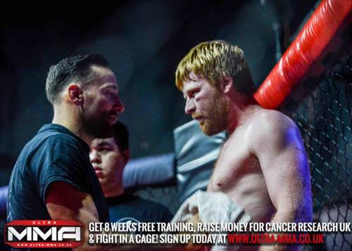 fight-night-page-3-event-photo-4
