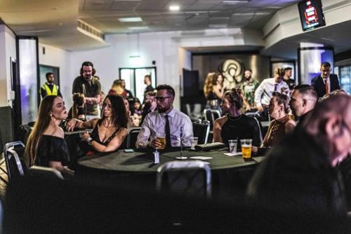 derby-burton-september-2021-page-1-event-photo-6