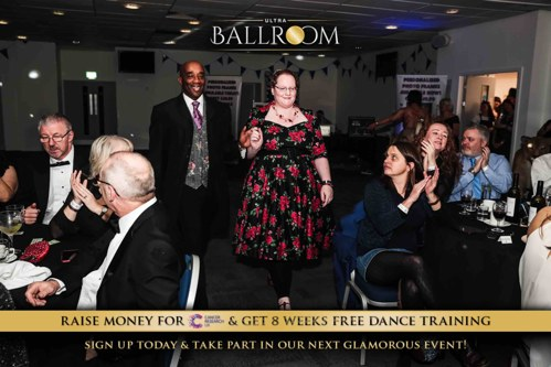 leicester-december-2019-page-4-event-photo-8