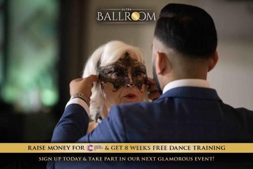 su2c-ballroom-september-2018-page-11-event-photo-34