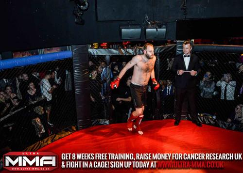 fight-night-page-6-event-photo-43