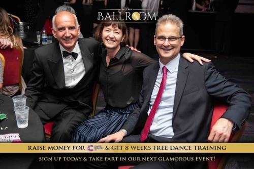 su2c-ballroom-september-2018-page-2-event-photo-31