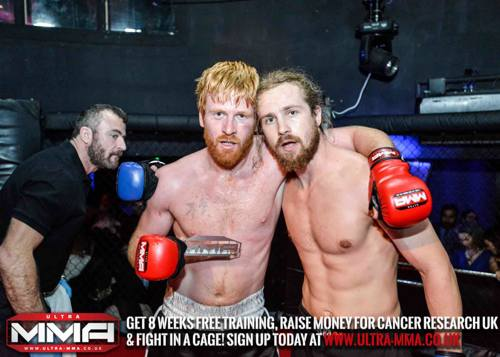 fight-night-page-3-event-photo-16
