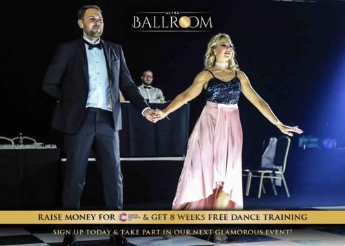 birmingham-october-2018-page-7-event-photo-44