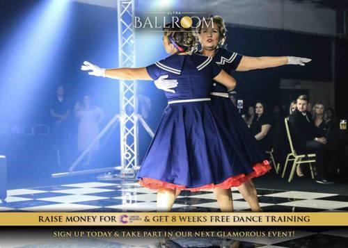 birmingham-october-2018-page-5-event-photo-34