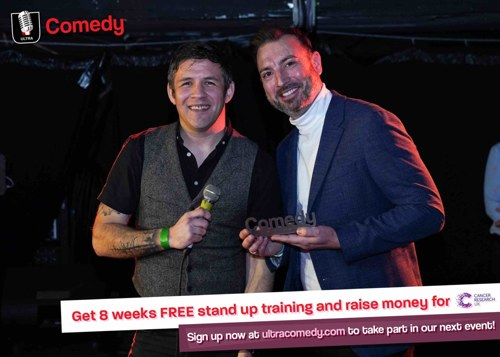 leeds-march-2020-page-1-event-photo-13