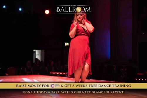 su2c-ballroom-september-2018-page-7-event-photo-34